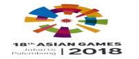 2019年印尼体育用品及设施、健身、户外用品、极限运动展