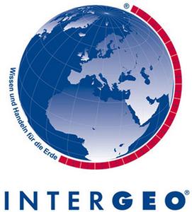2019德国测绘展/地理信息展/无人机展/智慧城市展/INTERGEO 中国总代理