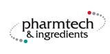 2019年俄罗斯制药原料及制药工业展 PharmaTech