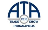 2019年美国国际射箭和弓箭狩猎贸易展览会(全球最大射箭、弓箭狩猎展会)