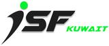 2019年第3届科威特体育展(ISF) KUWAIT 2019