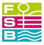 2019年科隆FSB国际休闲、体育设施及泳池设备展