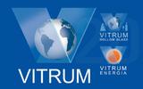 2019年意大利米兰玻璃展VITRUM 2019