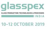 2019年印度国际玻璃工业展览会GLASSPEX/GLASSPRO