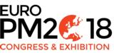 2018年欧洲粉末冶金年度大会及展览会(EURO PM2018)