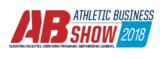 2019年第37届美国ABSHOW体育展