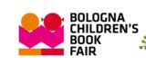 2019博洛尼亚儿童书展