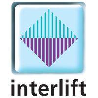 2019年德国国际电梯展INTERLIFT AUGSBURG 2019