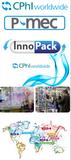 2019年世界制药原料、制药机械、制药包装技术展CPhI Worldwide、 INNOPACK&PMEC