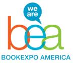 2019年美国图书展
