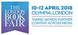 2018年第47届英国伦敦国际书展