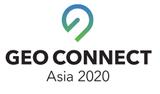 2020年新加坡GEOConnectAsia 2020