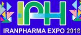 2019年第五届伊朗国际制药设备及医药原料展 IRAN Pharma