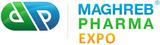 2019年第七届阿尔及利亚国际制药工业展 MAGHREB PHARMA
