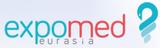 2019土耳其伊斯坦布尔国际医疗展览会-EXPOMED EURASIA